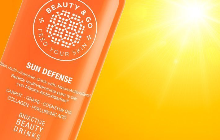 sun-defense-beauty
