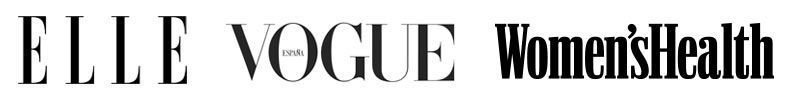 elle-vogue-womenshealth-logo