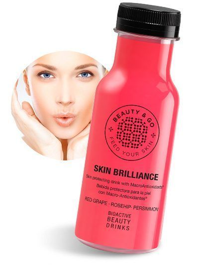 beauty-go-skin-brilliance